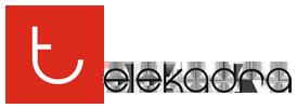 Telekadra.pl